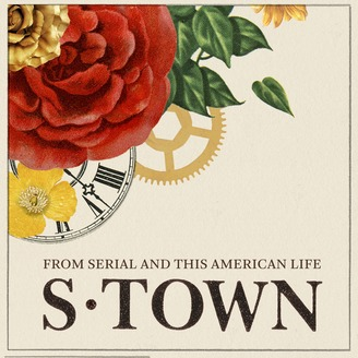 "S-Town, a deeply personal podcast about Alabama man John B. Macklemore, was produced by the creators of ""Serial"" and ""This American Life."""