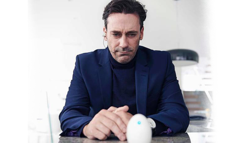 Black_Mirror_Jon_Hamm copy