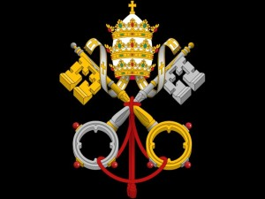 Emblem_of_the_Papacy