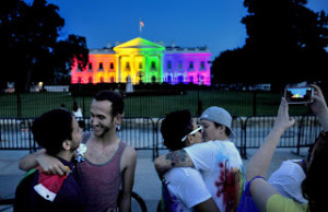 gay white-house-rainbow