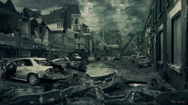 Destroyed_city