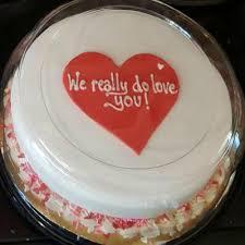 kleins cakes