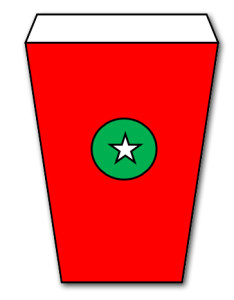 Red_Coffee_Cup