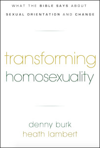 Transforming-Homosexuality_with-border