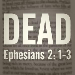 Dead-in-sins-Ephesians-2-1-3-300x300