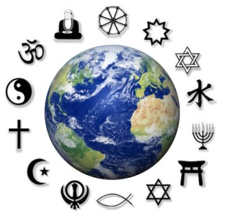 Image result for religions