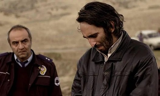 Image result for once upon a time in anatolia (2011)