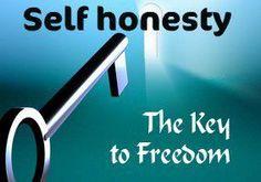 self-honesty-freedom