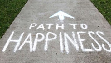 pathtohappiness