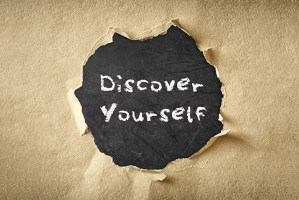 Self-Discovery-Month-Self-awareness-helps-teens-fight-addiction-and-mental-problems