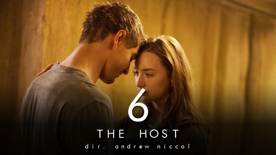 06 host