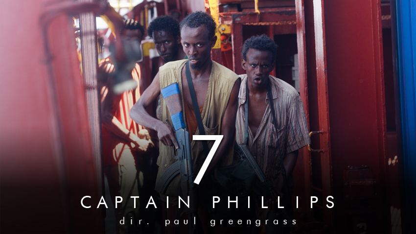 07 Captain Phillips