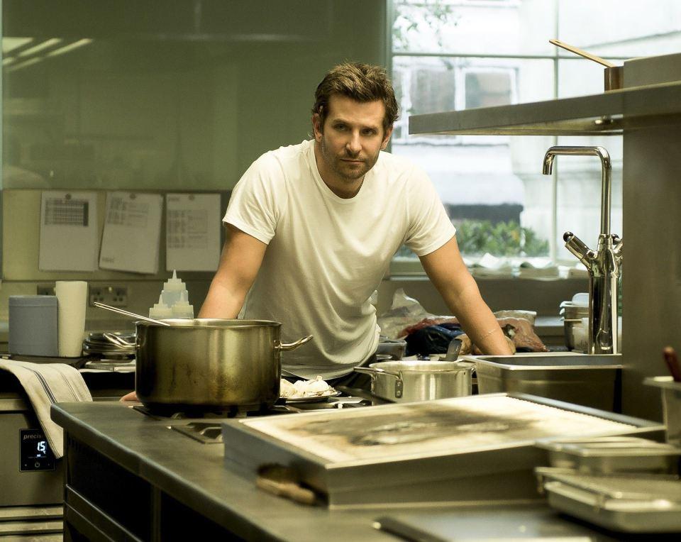 Chef-Breadley-Cooper