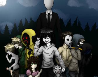 creepypasta_by_wolfspiritlash-d7eduy8