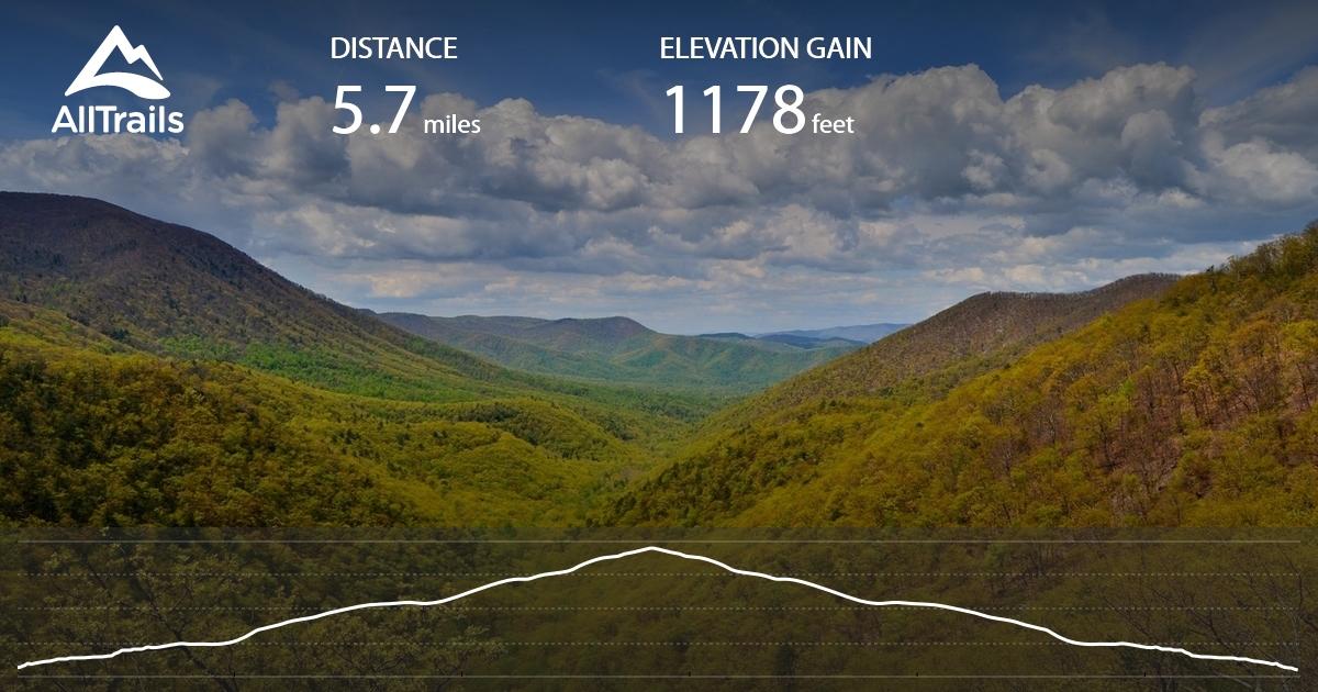 trail-us-virginia-sulphur-spring-trail-at-map-16922397-1504472856-1200x630-3-6