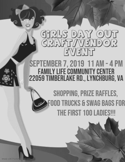September 7 Event Flyer copy