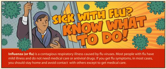 CDC-Sick-with-Flu
