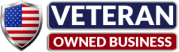 China Grove TX