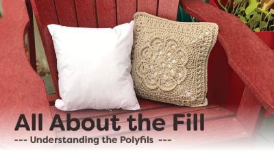 Are Polyfils Equal to Each Other?