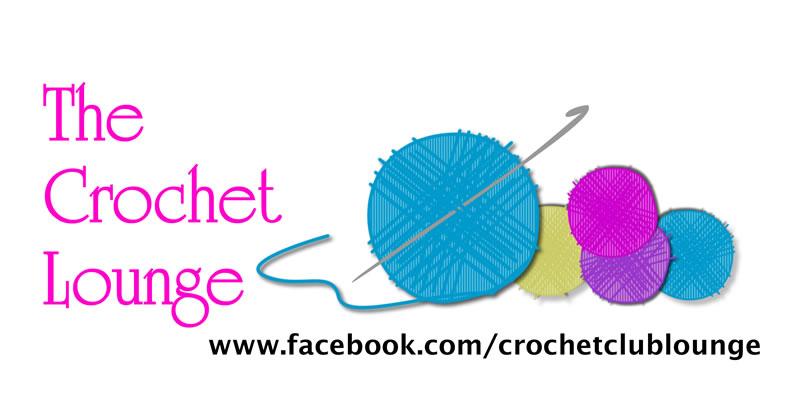 The Crochet Lounge