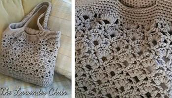 Sleep Tight Teddy Bear Crochet Designs | 200x350