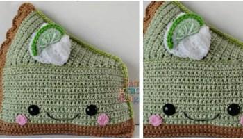 Crochet Milkshake | Keep Calm and Crochet On U.K | 200x350