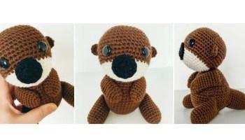 Cuddle Me Sheep amigurumi pattern - Amigurumi Today | 200x350