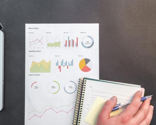 Membangun Strategi Promosi Dengan Cara Yang Baik Dan Benar