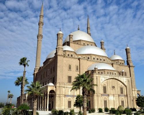 Masjid Ageng Jawa Tengah Ikon Terunik Masjid Semarang