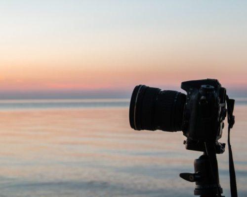 Tips dan Trik Fotografer Profesional