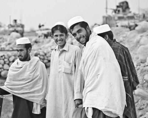 Mengenal Lebih Dalam Tentang Amiirul Mu'minin Imam Ibnu Hajar Al-Asqalani