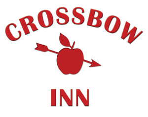 Crossbow Inn Bar and Grill