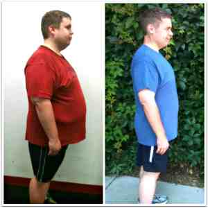 joe-cross-fitness-weight-loss-alex-boyd