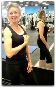 jc-cross-personal-trainer-older-adult-fitness-mary-coit