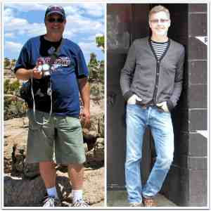 jc-cross-fitness-personal-trainer-mike-beck-weight-loss