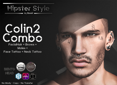 hipster-style-colin2-combo_1024x748