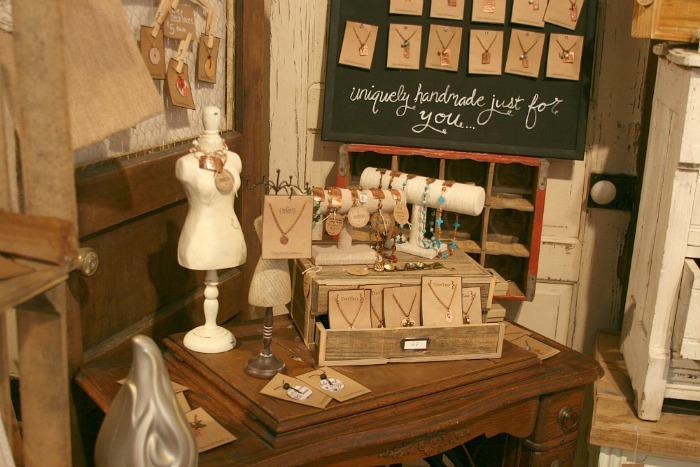 112614-2CreativeCarmella Shop Small Saturday Vendor Spaces