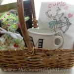 121714-6-Reindeer-Flour-Sack-Towel-Gift-Bakset Crafts
