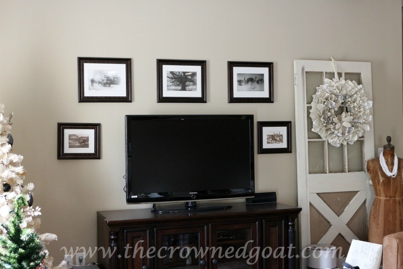 010515-5 Changes for the blog and 2015 Home Goals Uncategorized