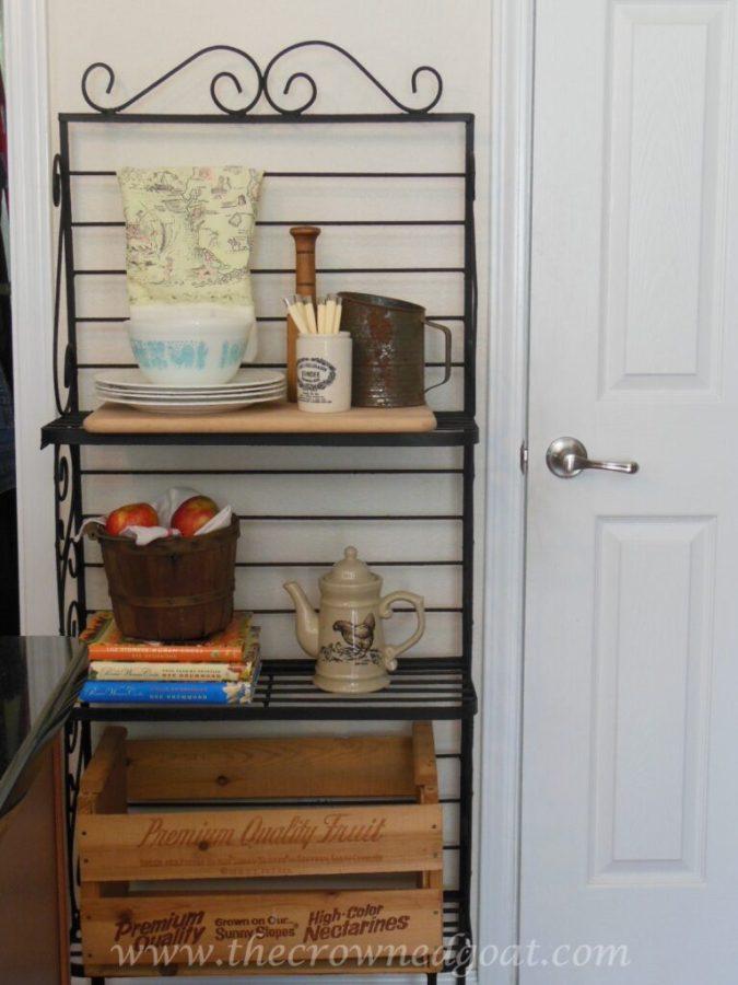 011415-1-768x1024 Indoor Coffee Station Decorating