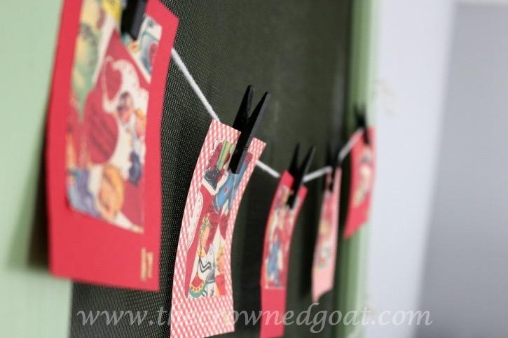 012915-11 Countdown to Valentine's Day Crafts