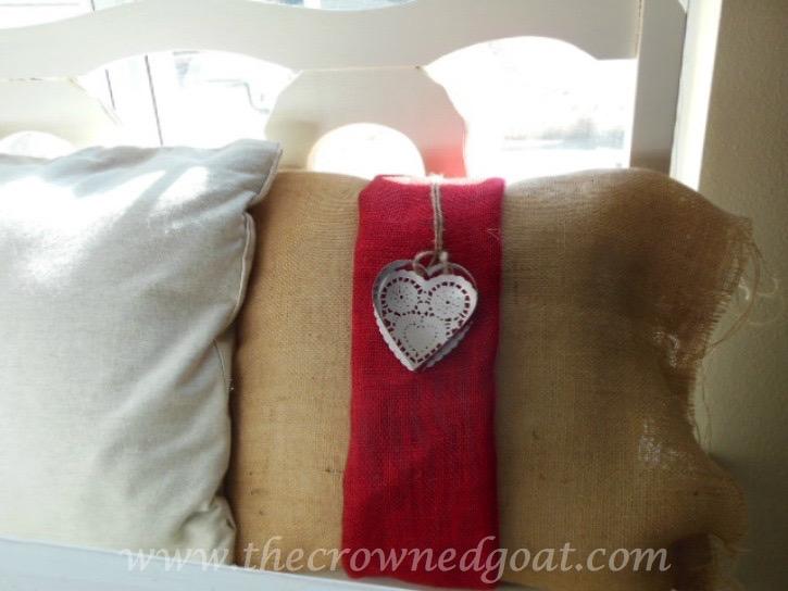 020514-8 Last Minute Valentine Decorating Ideas Crafts Holidays