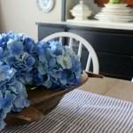 052815-2 Decorating