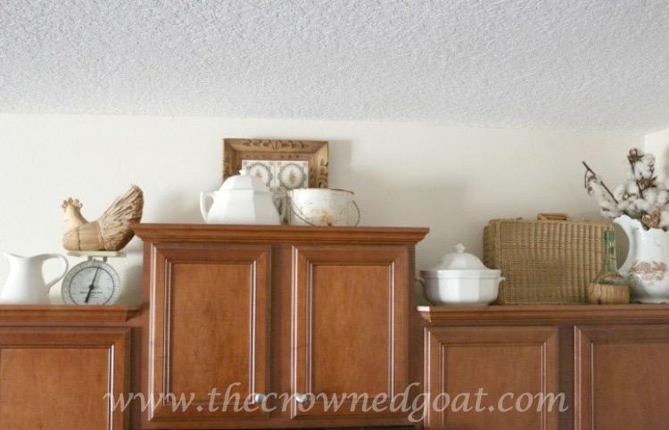 021915-7 Simple Kitchen Updates   Decorating