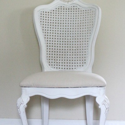 A Beginners Guide to Chair Upholstery