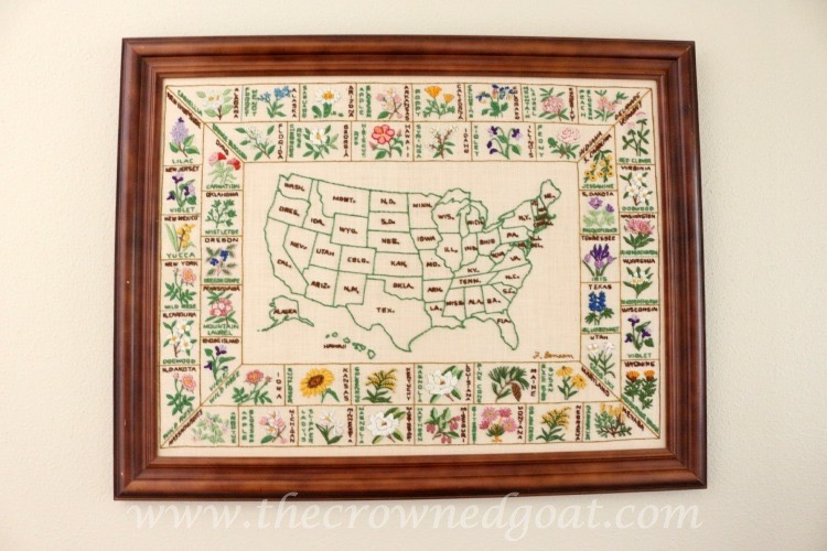 Vintage-Needlepoint-of-US-The-Crowned-Goat-062315-14-Copy Other Changes Around the House Decorating