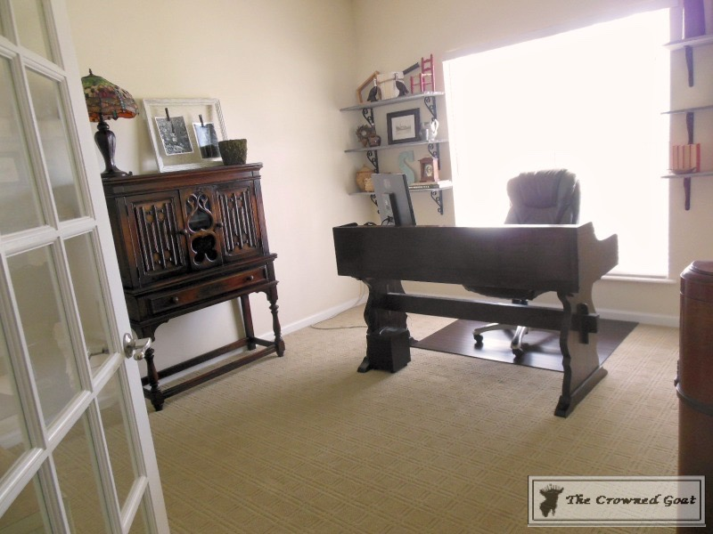 072315-13-Home-Office-The-Crowned-Goat-1 House Tour Uncategorized