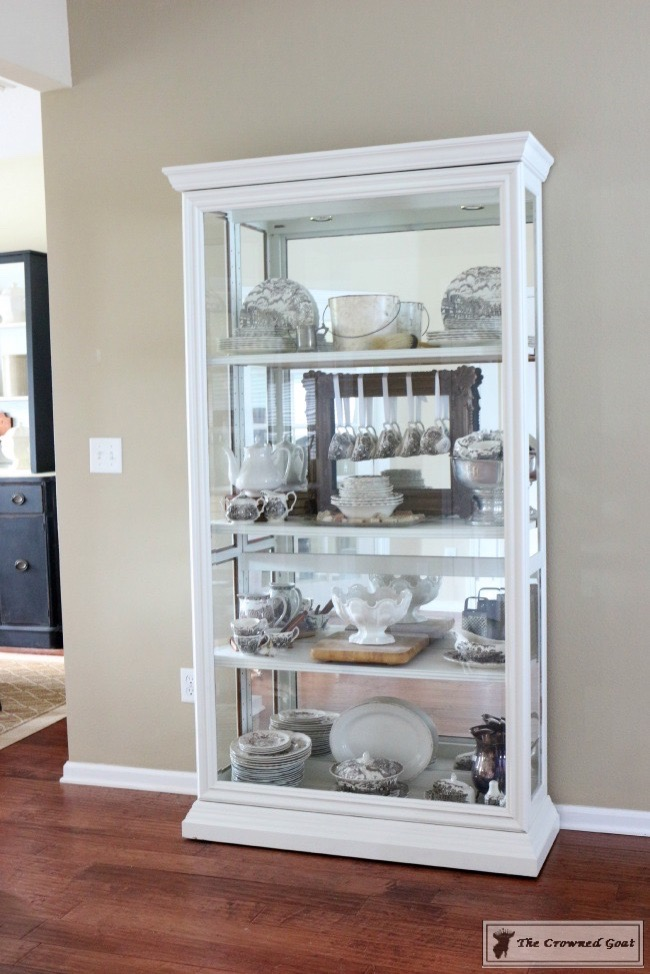 072315-14-Restyled-China-Cabinet-The-Crowned-Goat-1 House Tour Uncategorized