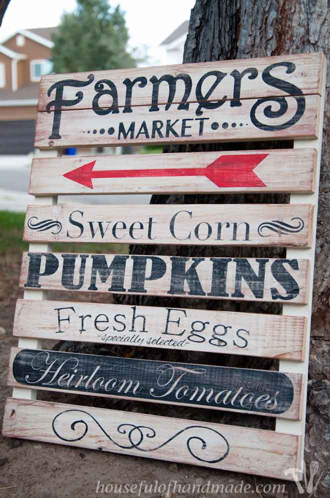 Farmers-Market-Sign-6 Something to Talk About Link Party 31 LinkParty