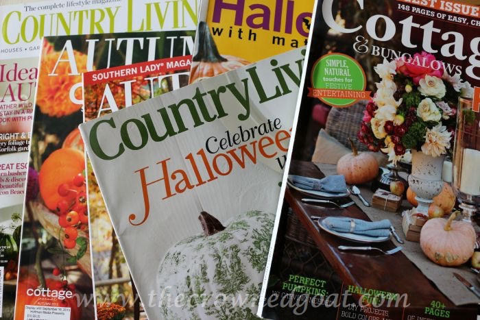 090315-1 10 Ways to Ease Into Fall Holidays